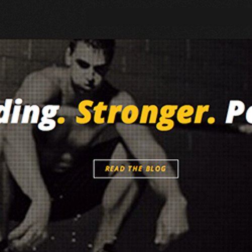 Building.Stronger.People.PodcastEp4TonyGentilcore