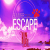 SUMMER ESCAPE (Dancehall Mix 2015) By KITTY GYAL