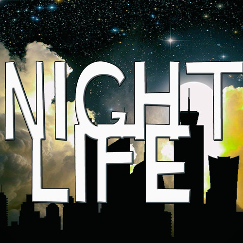 Free Download- Night Life  Andrew Lozano Urban Remix 2011