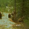 PARTYNEXTDOOR - Dont Worry (GrizzG Remix)