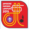 Mari Ke Jambore (Theme Song Mars Jambore Daerah VI Lampung)