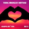 (Unknown Size) Download Lagu Yang Mengisi Hatiku (New Single 2015) Mp3 Gratis