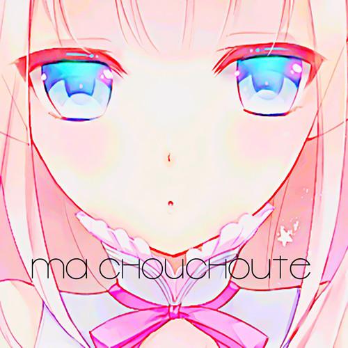 Snail's House - Ma Chouchoute (f2face Remix)