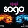00 - PROMO - SOGO - MUSIC - DJ - QUIQUE - 2015 - BY - RUBIO - REMIX.mp3 (1)