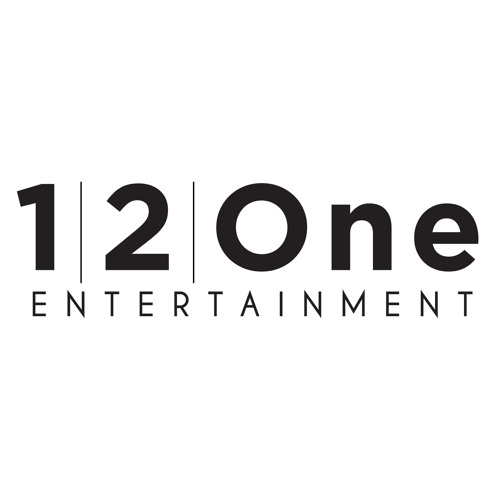 Recent music from our clients www.12one.com