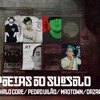 Poetas do Subsolo - c2a/dazaria mc´s/madtown/ithalo core/Pedro vilão