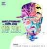Step Aside - Terror Tone's BUMP Mix