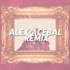 Alicia Keys & Usher - My Boo (Alex Acebal Remix)