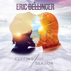Eric Bellinger - Love Made Me Do It