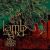 Now You've Got Something To Die For - Lamb Of God