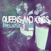 Download KENDRICK LAMAR x J.COLE. x DRAKE TYPE BEAT_QUEENS AND KINGS_{SNIPPET} PROD BY NUTSOE Mp3