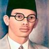 Indonesia Raya ( Instrument ) - Lagu Perjuangan RI