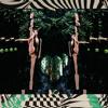 Download Eve ft. Angela (final cut) Mp3