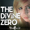 Pierce The Veil - The Divine Zero (TeraBrite ft. K The Female Screamer | Cover)