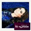Ghazal Sadat - Jaaneman (Mp3Afghan.com)