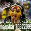 Venkata Ramana Mix By Dj Manohar