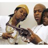 Birdman and Young Thug v. Lil Wayne