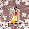 'Janãm' Mixtape (Best Of 2014 - 15)