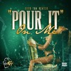 Keed - Pour It On Me (Radio Edit)