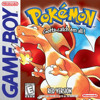 Pokemon Red title remix