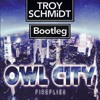 Owl City - Fireflies (Troy Schmidt Bootleg) CLICK BUY FOR FREE DOWNLOAD
