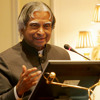Tribute To Dr. A P J Abdul Kalam