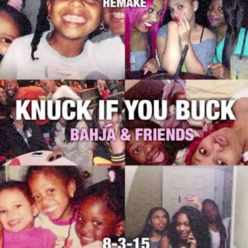 MusicEel download Crime Mob Knuck If You Buck mp3 music