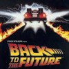 Download A Mac's BACK TO THE FUTURE VOL 1 - Saturo Sounds Exclusive Mp3