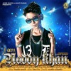 I Am Noddy Khan Debut Track