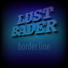Border.line