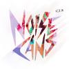 Noise Cans Mix Vol.4