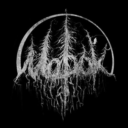 МОРОК - Дзвони Безодні