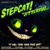 Stepcat - Gastric Funk