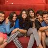 Dost ke liye saala kuch bhi karega - Radio Magazine