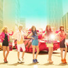 [MDL 1st] F(x) - Hot Summer MR