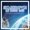 Shakedown - At Night (Basalto & Noesis Bootleg) // FREE DOWNLOAD