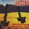 Cotton Eyed Joe (GR33N Edit)*FREE DL IN DESCRIPTION*