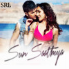 02 - ABCD2 - Sun Saathiya SRL