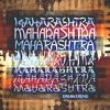 Drean X Kend - Maharashtra mp3
