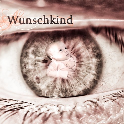 Wunschkind