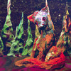 Glass Animals - Black Mambo - Remix