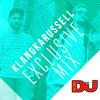 EXCLUSIVE MIX: Klangkarussell