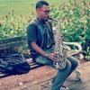 Yance Deda Alto Saxophone Cover Raisa Jatuh Hati.mp3