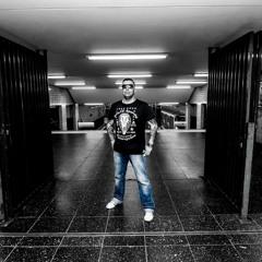 """JayDee """"Das Ende vom Lied""""  25Years - Pavillon - 27.06.2015"""