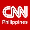 CNN Philippines Network News Theme (2015-present)
