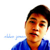 Find Me- Boyce Avenue cover by Nikko