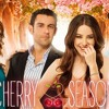 OST Cinta di Musim Cherry(muviza.net) mp3