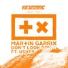 Martin Garrix Ft Usher  - Don't Look Down (FR3QUENC Summer Remix)Free Download!