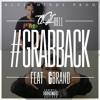 #GRABBACK (Feat. Agil) prod by. OG