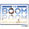Jochem Hamerling - The Boom Room Selected 061 2015-08-01 Artwork